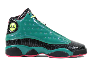 "Air Jordan 13 Retro ""Doernbecher"" GS - ShopRetroKicks"