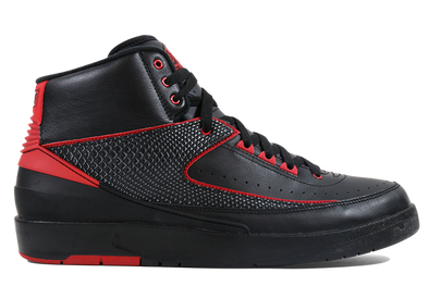 "Air Jordan 2 Retro ""Alternative"" - ShopRetroKicks"