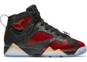Jordan 7 Retro Doernbecher (GS)