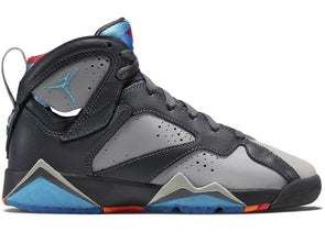 Jordan 7 Retro Barcelona Days (GS)