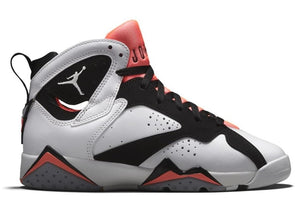 "Air Jordan 7 Retro ""Hot Lava"" GS"