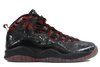 "Air Jordan 10 Retro ""Doernbecher"" - ShopRetroKicks"