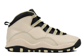 "Air Jordan 10 Retro ""Heiress"" PRM GS - ShopRetroKicks"