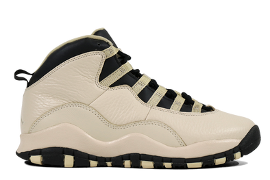 "Air Jordan 10 Retro ""Heiress"" PRM GS"