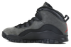 "Air Jordan 10 Retro ""Shadow"" - ShopRetroKicks"