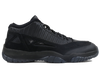 "Air Jordan 11 Low IE ""Referee"" - ShopRetroKicks"