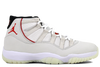"Air Jordan 11 Retro ""Platinum"" - ShopRetroKicks"