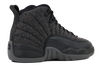 "Air Jordan 12 Retro ""Dark Grey"" GS - ShopRetroKicks"