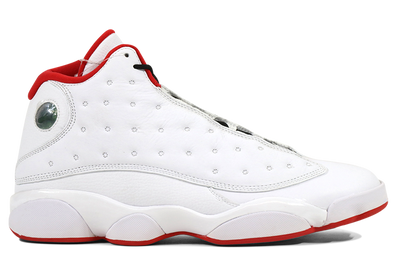 "Air Jordan 13 Retro ""History Of Flight"" - ShopRetroKicks"