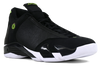 "Air Jordan 14 Retro ""Oxy"" - ShopRetroKicks"