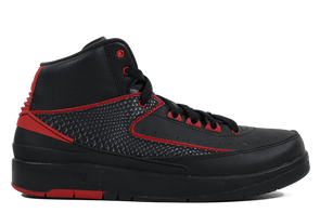 "Air Jordan 2 Retro ""Alternate"" GS"