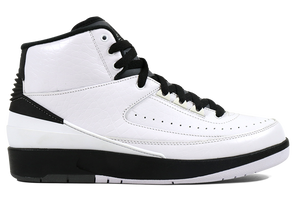 "Air Jordan 2 Retro ""Wing it"" - ShopRetroKicks"