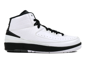 "Air Jordan 2 Retro ""Wing it"" GS"