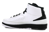 "Air Jordan 2 Retro ""Wing it"" GS - ShopRetroKicks"