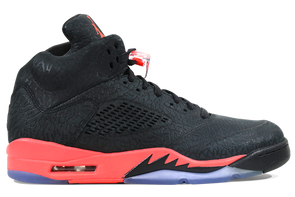 "Air Jordan 3Lab5 ""Infrared"" - ShopRetroKicks"
