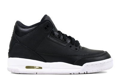 "Air Jordan 3 Retro ""Cyber"" GS - ShopRetroKicks"