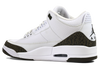 "Air Jordan 3 Retro ""Mocha"" - ShopRetroKicks"