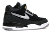 "Air Jordan 3 Retro ""Tinker Black Gold"" - ShopRetroKicks"
