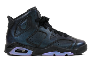 "Air Jordan 6 Retro ""All-Star"" GS"