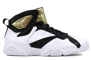 "Air Jordan 7 Retro ""Champagne"" - ShopRetroKicks"