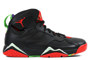"Air Jordan 7 Retro ""Marvin The Martian"""