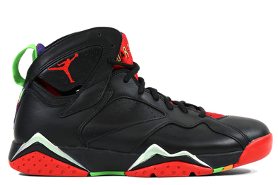 "Air Jordan 7 Retro ""Marvin The Martian"" - ShopRetroKicks"