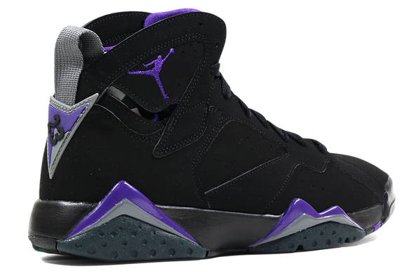 "Air Jordan 7 Retro ""Ray Allen P.E"" - ShopRetroKicks"