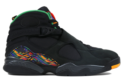 "Air Jordan 8 Retro ""Air Raid"" - ShopRetroKicks"