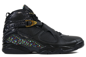 "Air Jordan 8 Retro ""Confetti"" - ShopRetroKicks"