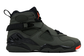 "Air Jordan 8 ""Take Flight"" GS"