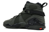 "Air Jordan 8 ""Take Flight"" GS - ShopRetroKicks"