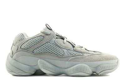 "Adidas Yeezy Boost 500 ""Salt"" - ShopRetroKicks"