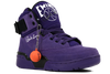 "Ewing 33 Hi ""Purple - ShopRetroKicks"