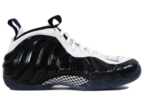 "Nike Air Foamposite One ""Concord"""
