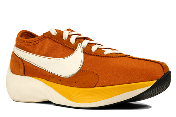 Nike Moon Racer Monarch