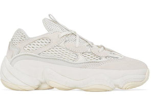 "Adidas Yeezy 500 ""Bone White"" PS"