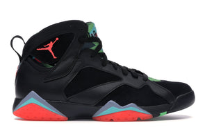Jordan 7 Retro Barcelona Nights