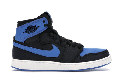 Jordan 1 Retro AJKO Royal