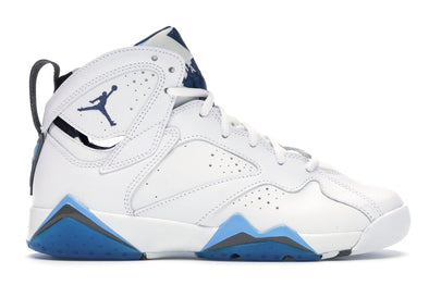 Jordan 7 Retro French Blue 2015 (GS)