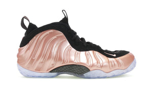 Nike Air Foamposite One Rust Pink