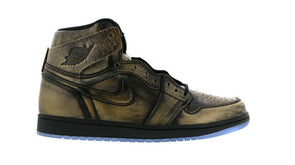 Jordan 1 Retro High Wings