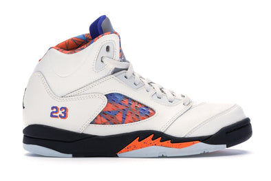 Jordan 5 Retro International Flight (PS)