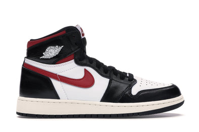 "Air Jordan 1 Retro ""Gym Red"" GS"
