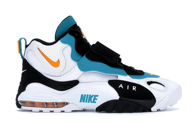 Nike Air Max Speed Turf Dan Marino