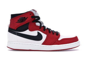 Jordan 1 Retro AJKO Chicago