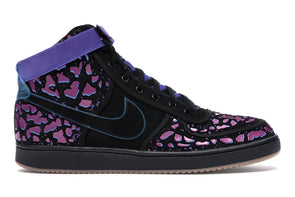 Nike Vandal High Area 72