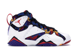Jordan 7 Retro Nothing But Net (GS)