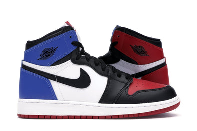 Jordan 1 Retro Top 3 (GS)