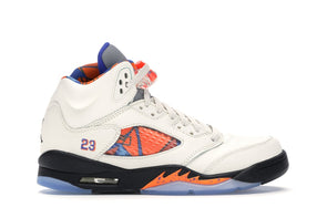 Jordan 5 Retro International Flight (GS)