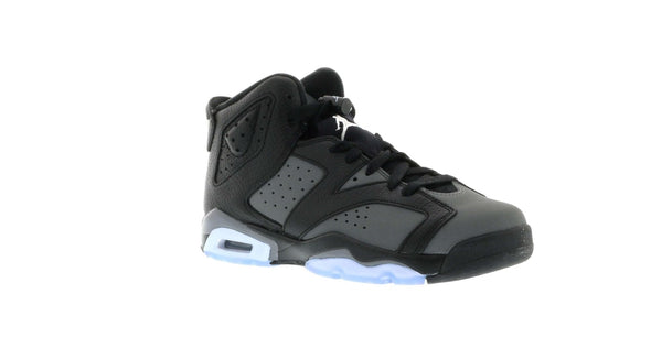 Jordan 6 Retro Cool Grey (GS)